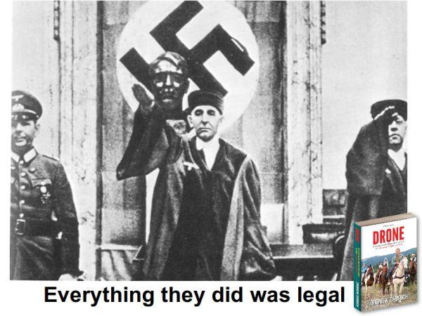 Volksgericht