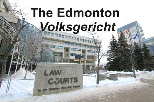 Alberta Volksgericht